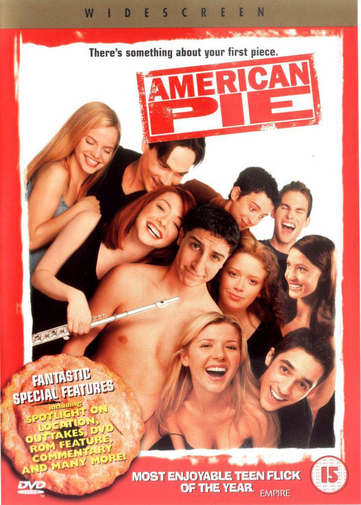 American Pie 1 American_pie-front
