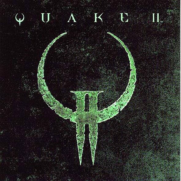 http://jaquetteworld.chez-alice.fr/images/cd_jeux/Quake_2-Front.jpg
