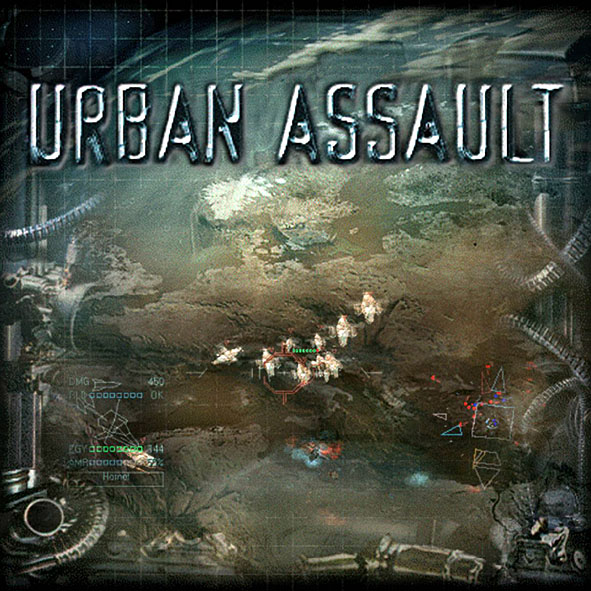 http://jaquetteworld.chez-alice.fr/images/cd_jeux/Urban_Assault-Front.jpg
